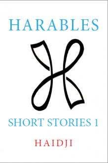 Harables - Haidji