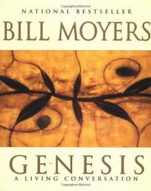 Genesis: A Living Conversation (Pbs Series) - Bill Moyers