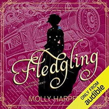Fledgling - Molly Harper