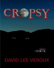 Cropsy - David Lee Veroux