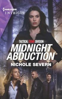 Midnight Abduction - Severn, Nichole