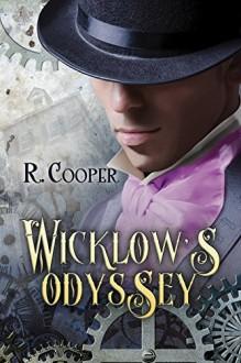 Wicklow's Odyssey - R. Cooper