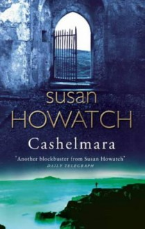 Cashelmara - Susan Howatch