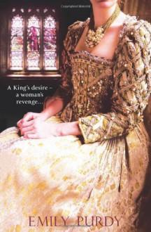 Tudor Wife -