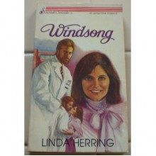 Windsong - Linda Herring