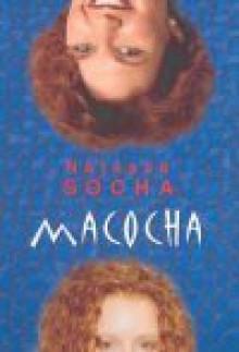 Macocha - Natasza Socha, Honoré de Balzac