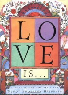 Love Is... - Various
