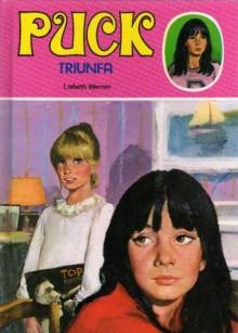 Puck Triunfa - Lisbeth Werner