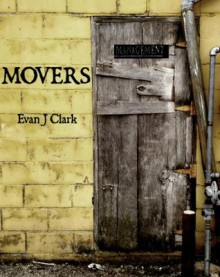 Movers - Evan J. Clark, Ashleigh Richmond