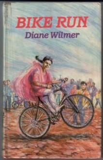 Bike Run - Diane Wilmer
