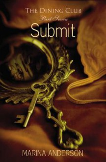 Submit - Marina Anderson