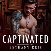 Captivated - Bethany-Kris