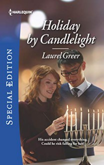 Holiday by Candlelight - Laurel Greer