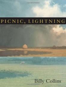 Picnic, Lightning - Billy Collins