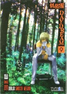 Daydream 9 - Saki Okuse, Sankichi Meguro