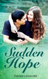 Sudden Hope - Daniele Lanzarotta