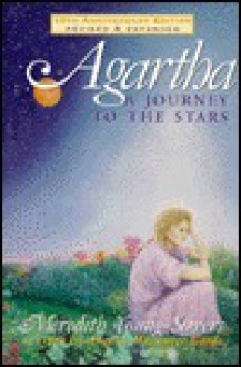 Agartha: Journey to the Stars - Meredith L. Young-Sowers