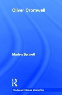 Oliver Cromwell - Martyn Bennett