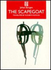 The Scapegoat - Johan Borgen