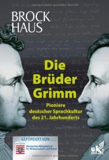 Die Brüder Grimm -