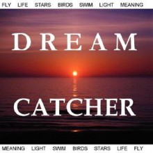 Dream Catcher - Bruce Jones