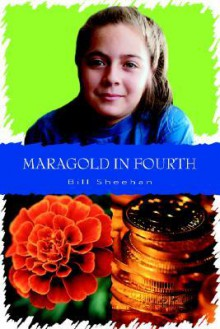 Maragold in Fourth - Bill Sheehan