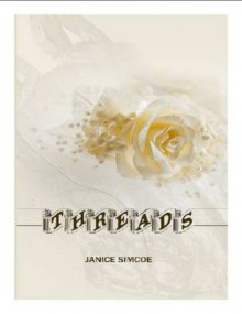 Threads - Janice Simcoe