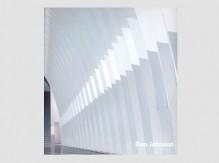 Ben Johnson: Paintings - Richard Cork