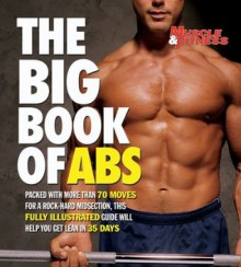 The Big Book of Abs - Muscle & Fitness
