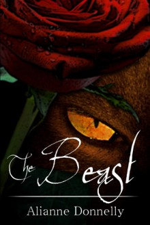 The Beast - Alianne Donnelly