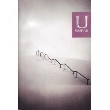 Unstuck Vol. 1 - Matt Williamson