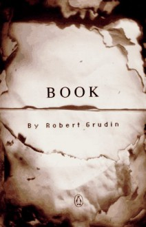 Book - Robert Grudin