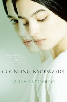 Counting Backwards - Laura Lascarso
