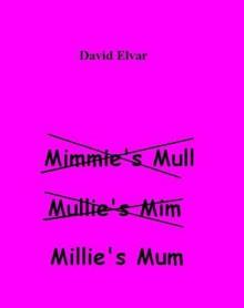 Millie's Mum - David Elvar