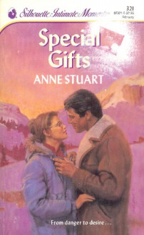 Special Gifts - Anne Stuart