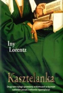 Kasztelanka - Iny Lorentz