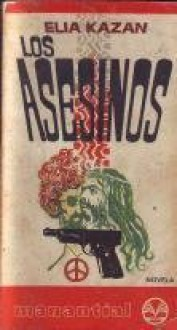 Los asesinos - Elia Kazan, Domingo Santos, Luis Vigil