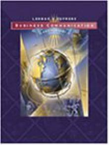 Business Communication, Anniversary Edition - Carol M. Lehman;Debbie D. Dufrene;Deborah Daniel Dufrene
