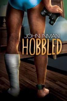 Hobbled - John Inman