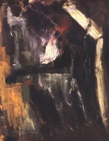 Per Kirkeby: Paintings And Drawings - Helaine Posner, Contemporary Arts Center (Cincinnati Ohio), Per Kirkeby