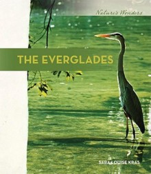 The Everglades - Sara Louise Kras