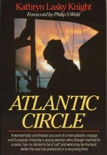 Atlantic Circle - Kathryn Knight