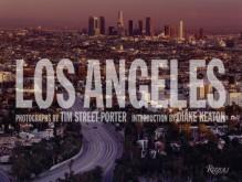 Los Angeles Mini - Tim Street-Porter