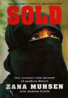 Sold - Zana Muhsen, Andrew Crofts