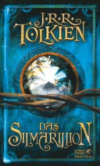 Das Silmarillion (German Edition) - J.R.R. Tolkien
