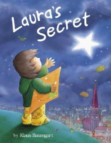 Laura's Secret - Klaus Baumgart