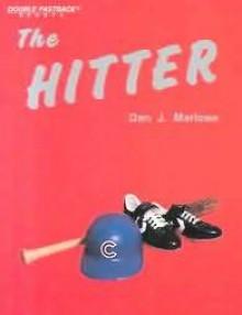 The Hitter - Dan J. Marlowe
