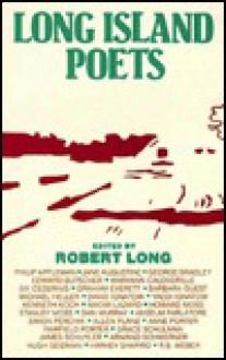Long Island Poets - Robert Long