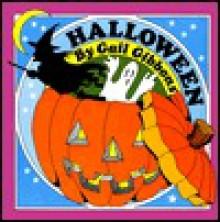Halloween - Gail Gibbons