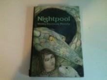 Nightpool - Shirley Rousseau Murphy